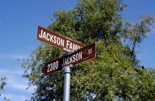 2300-jackson-street-gary-indiana