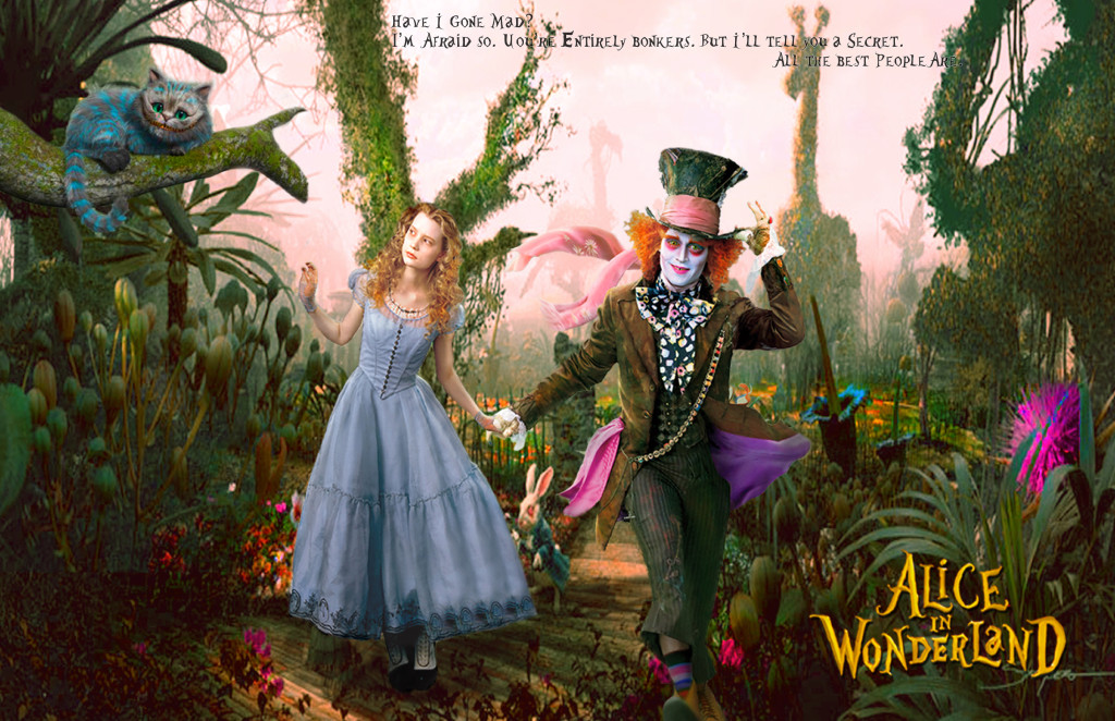 Alice_and_The_Mad_Hatter_by_Linz5460