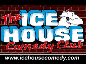 nightlife-music-spring-comedy-the-ice-house