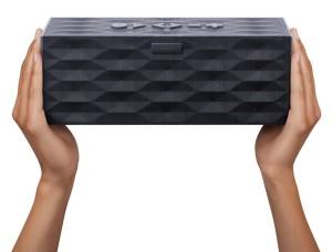 Jawbone Bluetooth Speaker Jambox