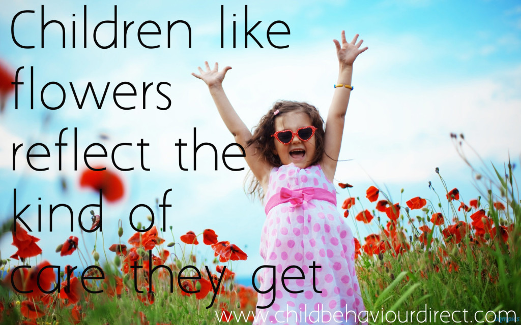 children-like-flowers